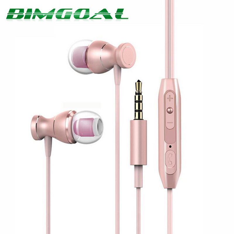 2017 Fashion VE003 Best Bass Stereo Earphone For Doogee X5 Max Earbuds Headsets With Mic Remote Volume Control Earphones fashion best bass stereo earphone for bluboo maya max earbuds headsets with mic remote volume control earphones