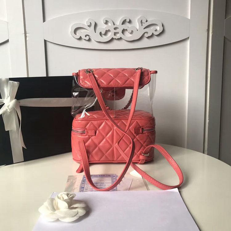 Luxus Marke Berühmte Designer Einfache Modische Europa Tragbare Gepäck Rucksack Wa01461 Falten Runway Tasche Oqx8RfS