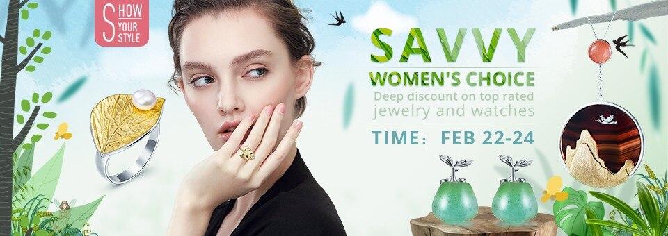 SAVVY-WOMEN\'S-CHOICE-960-2