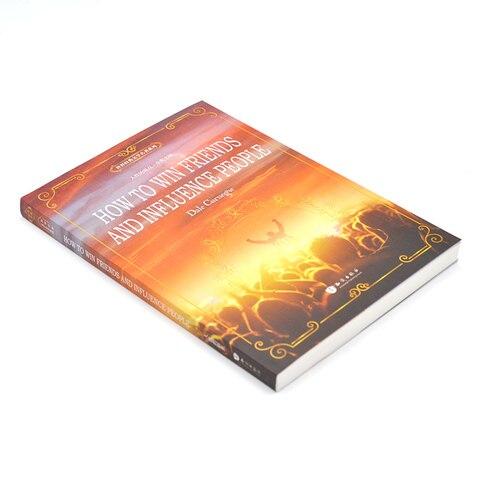 livros de psicologia motivacional classicos como ganhar