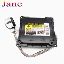85967-51051 39000-78258 d4s d4r xenon hid ballast control unit module ECU for Toyota Camry Prius Lexus GS ES CT IS LS RX SC