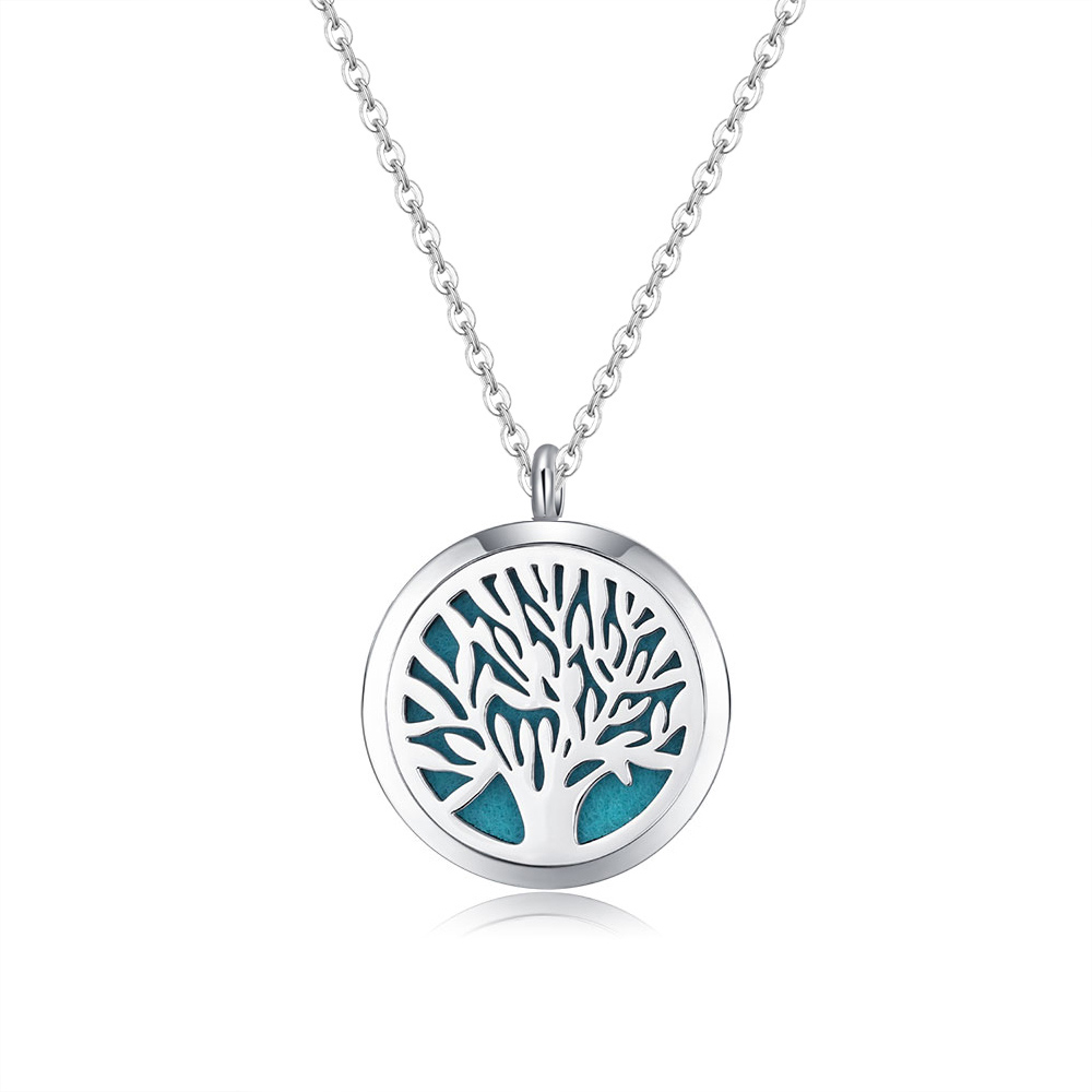 With-Shiny-Chain-10pcs-mesinya-tree-of-life-Aromatherapy-Essential-Oils-316L-S-Steel-Perfume-Diffuser (4)