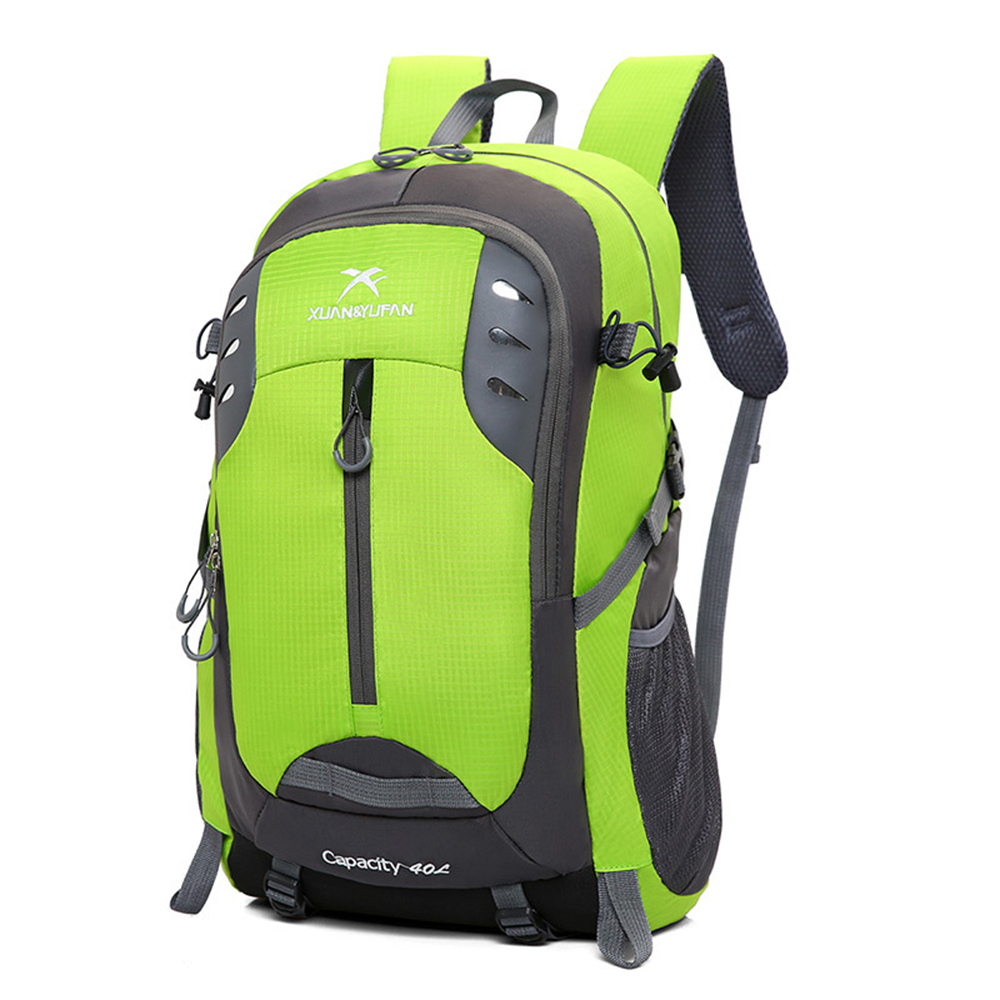 a42eee2c4e0c XYF0026-40L-Waterproof-Travel-Hiking-Backpack-Sports-Bag-For-Women-Men- Outdoor-Camping-Climbing-Bag-Mountaineering.jpg
