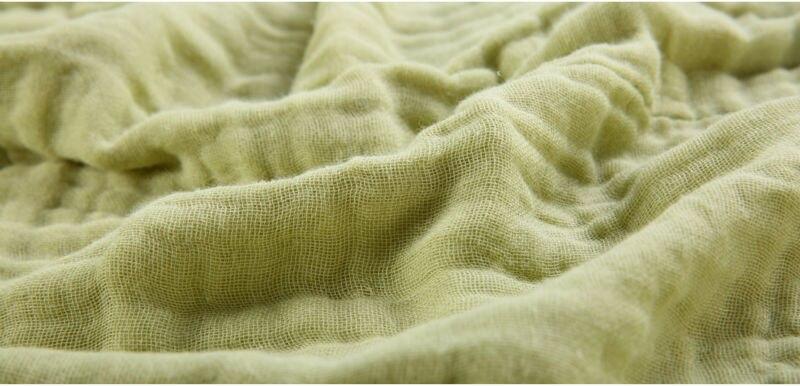 Baby Beach Towel  (5)