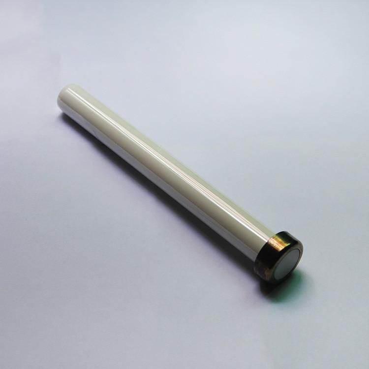 Lage Prijs Waterjet Cutter Deel, Zuigerstang, Cilinder Staaf, Waterstraal Snijmachine Koop Altijd Goed