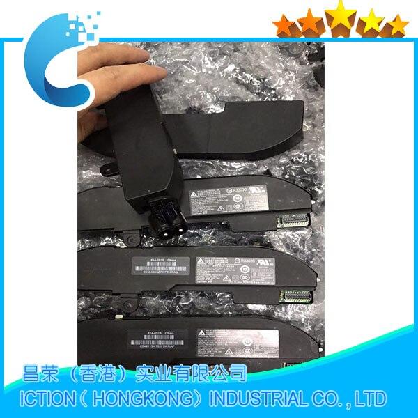 Original 85W Internal Power Supply for Mac Mini A1347 PA-1850-2A3 614-0502 614-0515 614 0383 api6pc01 661 4001 614 0382 dps 980ab a 980w power supply for m pro ma356 fbd 667 memory 4 core 2006 2007 a1186