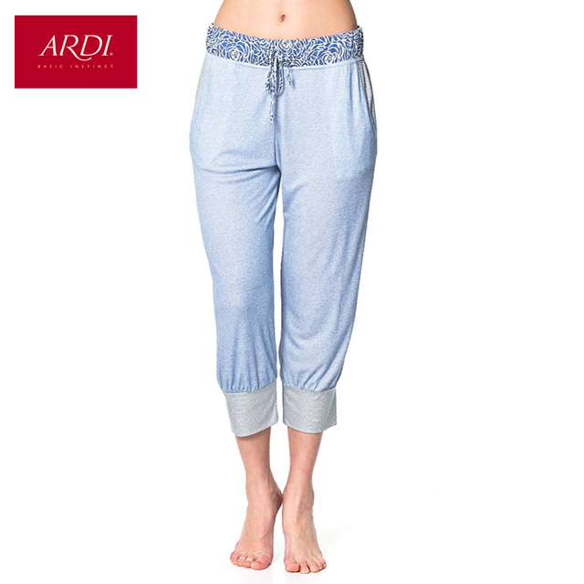 Домашние брюки ARDI
