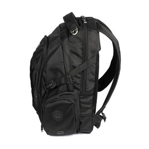 Image 3 - Sırt çantası askeri erkek çok fonksiyonlu büyük seyahat not defteri sırt çantası erkekler su geçirmez Laptop çantası sırt çantası Mochila Masculina SW9275I