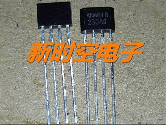 100%New&original  ANA618