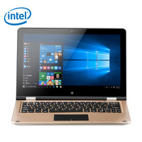 Cheap Tablet PC 11 6 VOYO VBOOK V2 Intel APOLLO LAKE N3450 3 7V 12000mAh Polymer