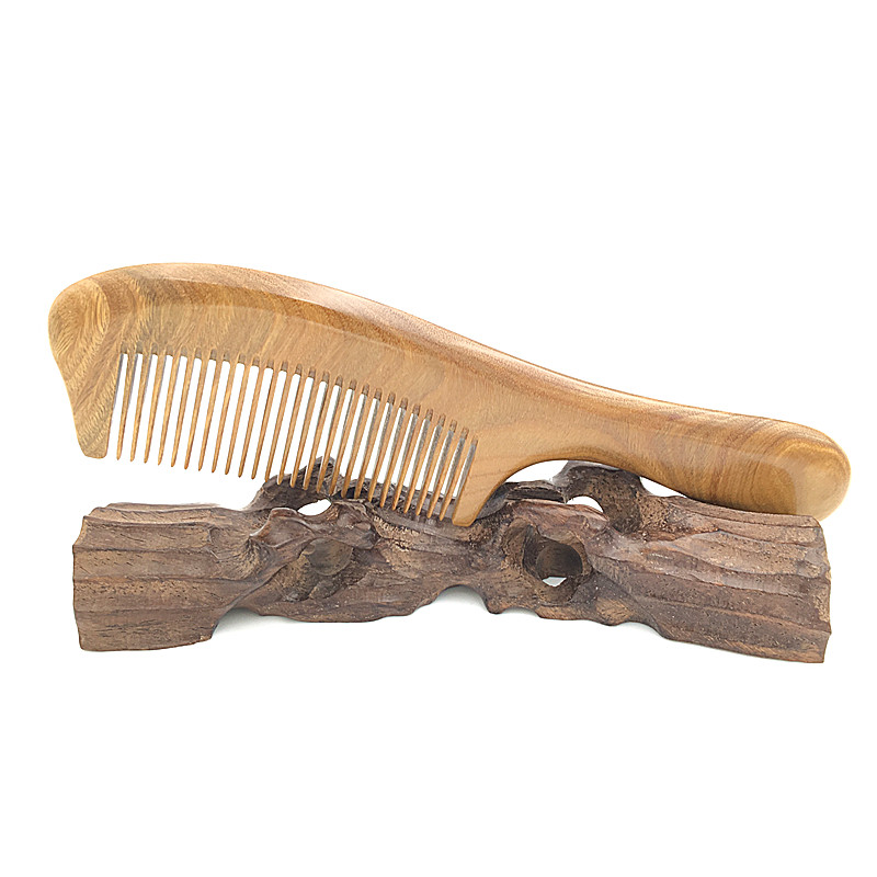 Fabulous Horn Comb Men Promotion Shop For Promotional Horn Comb Men On Hairstyle Inspiration Daily Dogsangcom