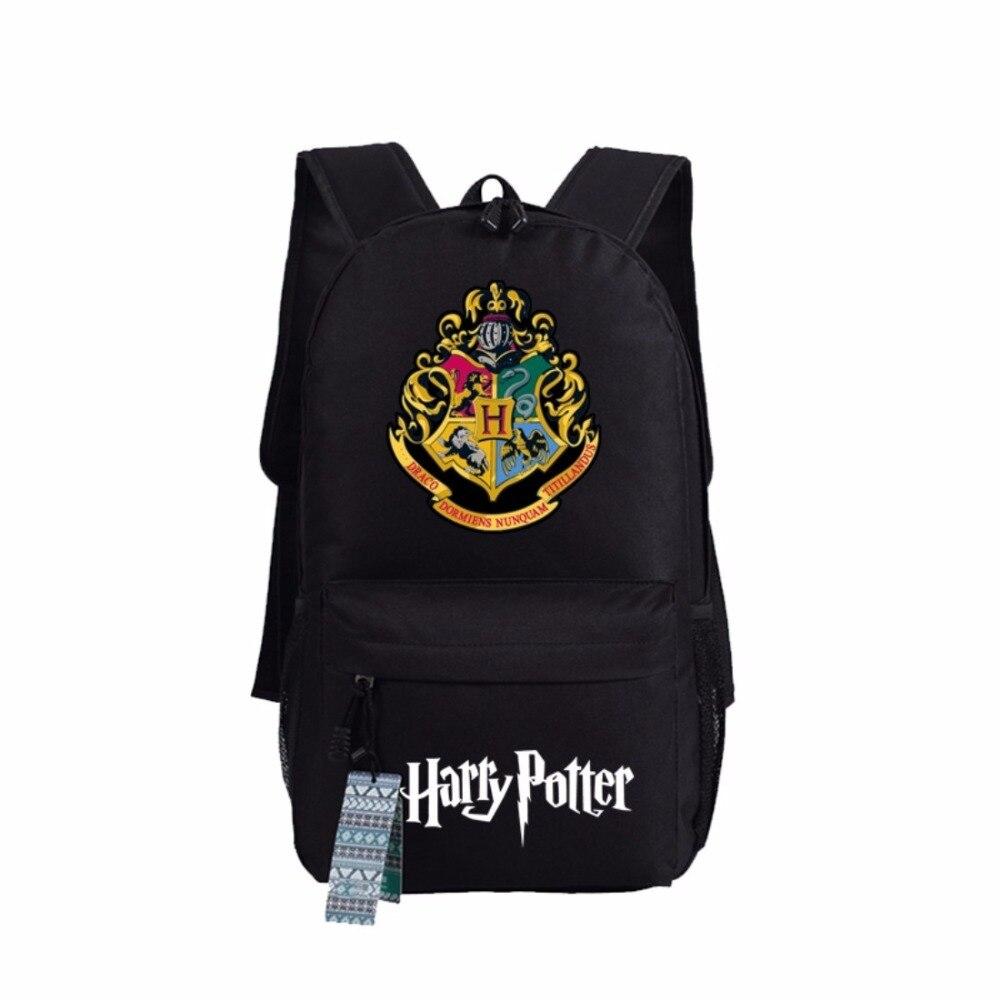 bolsa estudante mochila sacolas de Interior : Bolso Interior do Entalhe, bolso do Telefone de Pilha, bolso Interior do Zipper, compartimento Interior, computer Interlayer