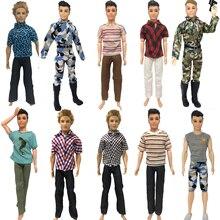 Barbie incontri Ken giochi