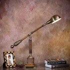 Creative table lamp ...