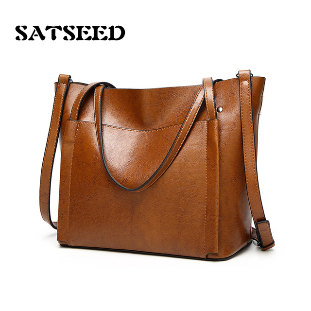 Women Bag 17 New Handbag Fashion Laptop Messenger Shoulder All Match