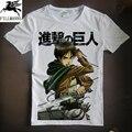 Summer New Pokemon T Shirt Anime Pika Men T-Shirts Pikachu cotton men t-shirts Short Sleeve Plus Size slim fit tshirt