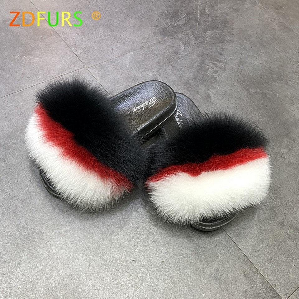 sku图29