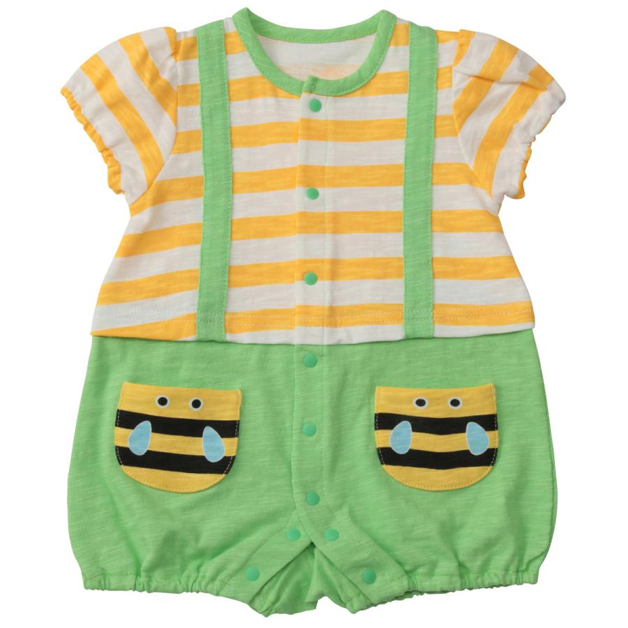 Baby Rompers Summer Style Baby Girls Clothes Cute Dot Newborn Infant Jumpsuits Ropa Bebes Brand Boys Clothing Set Baby Clothes newborn fleece baby rompers long sleeve baby boys girls clothing spring winter newborn jumpsuits roupas bebes baby girls clothes