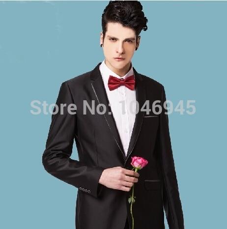JS Prom Tuxedos – fashion dresses