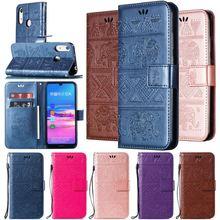 Flip Case For Sony Xperia 10 X XA L1 E6 C6 XZ XZ1 XZ3 XA3 Z3 Plain Simple Color Wallet Card Slot Stand Magnet Lock Cover P02G case for sony xperia l1 x xa ultra case wallet leather cover for sony xperia xz xr xz1 xz premium compact business style case