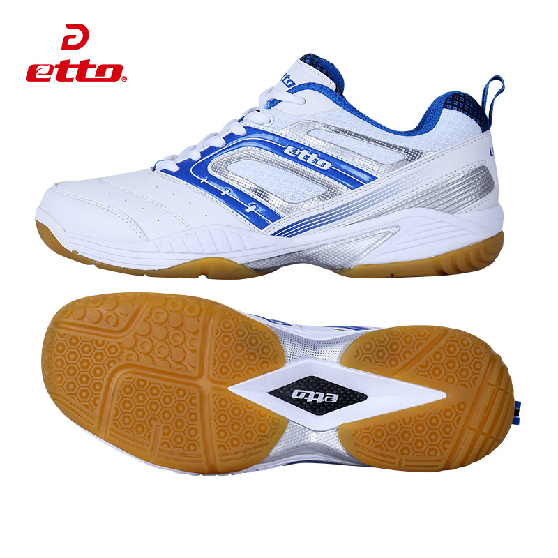 Men New Volleyball Shoes Breathable Women Sneakers Unisex Professional Volleyball Shoes Plus Size Anti Skid Cushioning Sneakers aldomour breathable volleyball shoes sneakers stability anti slip ping pong shoes breathable table tennis shoes volleyball shoes