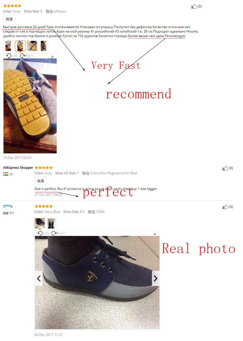 18 Fashion Canvas Shoes Men Casual Shoes Summer Breathable Yellow Comfortbale Espadrilles Sneakers Men Flats Shoes Big Size 2
