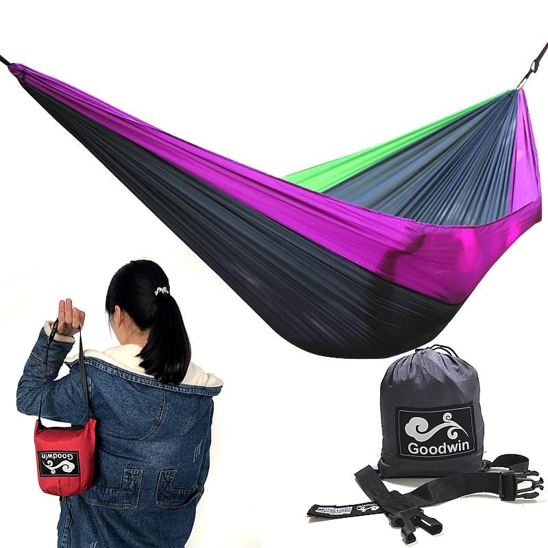 Parachute Hammocks Solid Plain Solid Color Joint|parachute hammock|hammock hammock|hammock parachute - title=