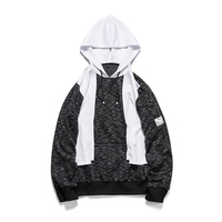 Men Hoodies and Sweatshirts 2018 Autumn New Fashion Hoodies Brand Clothing 2018003 we will produce it asap if it get more Likes