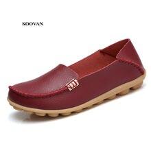 Confort Des Achetez Chaussures Infirmière Promotion trdhQosxCB