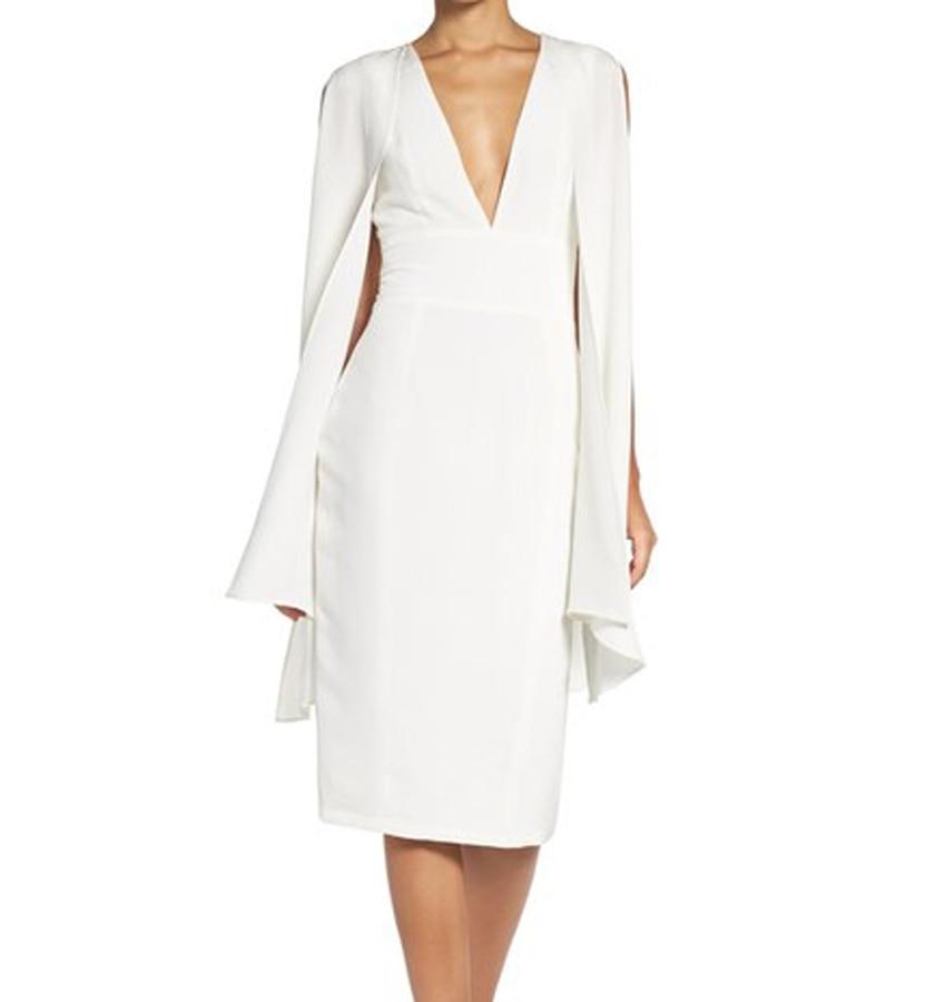 N709 white silk dress sexy dress. US  86.00. Sexy Playsuit Women Sleeveless  Bodycon Black Elegant Jumpsuit Ladies ... 32fd9fc15426