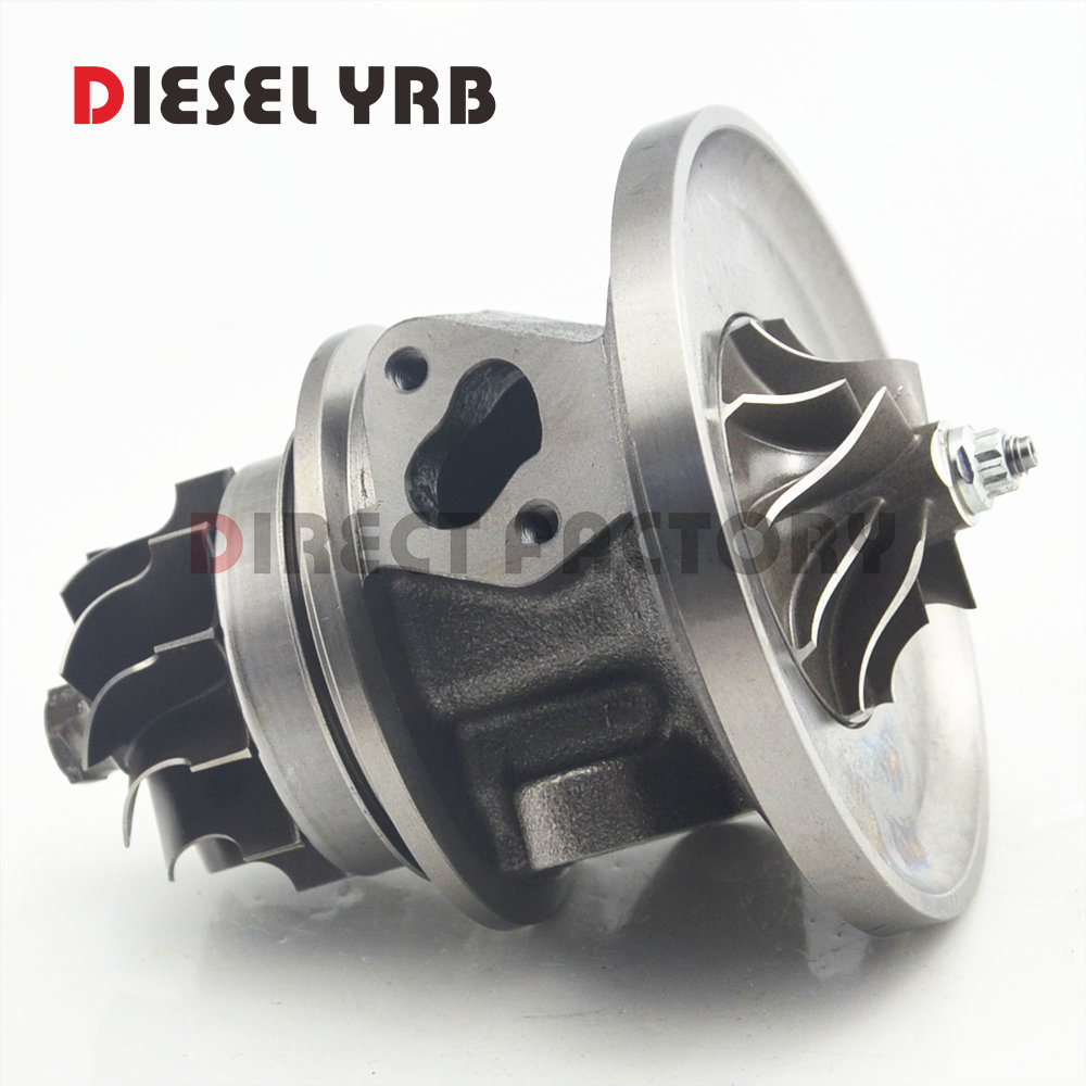 CT20 17201-54030 TURBO Cartridge Core TOYOTAHILUX HIACE LANDCRUISER LJ70 4-Runner 1984- 2LT 2L-T 2.4L 86HP turbo cartridge chra ct20 17201 54030 17201 54030 for toyota hi lux hiace landcruiser 1985 4 runner 2l t 2lt 2 4l turbocharger