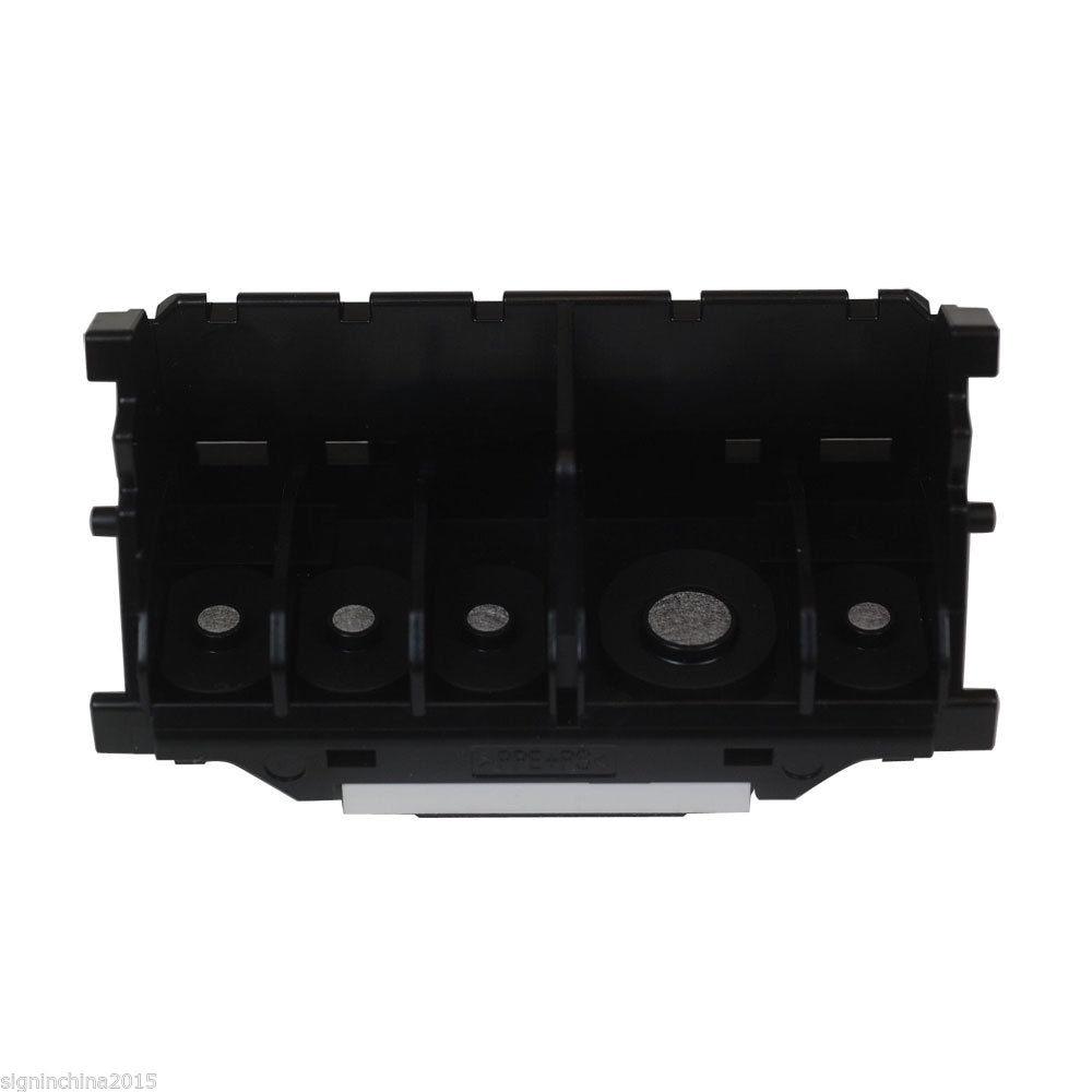 ORIGINAL QY6-0082 Printhead Printer Print Head For Canon MG5420 MG5440 MG5450 MG5460 MG5520 MG5550 MG6420 MG6450 IP7220 IP7250
