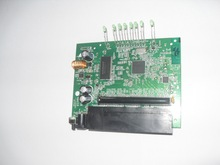 export 150M open-wrt router customized router motherboard
