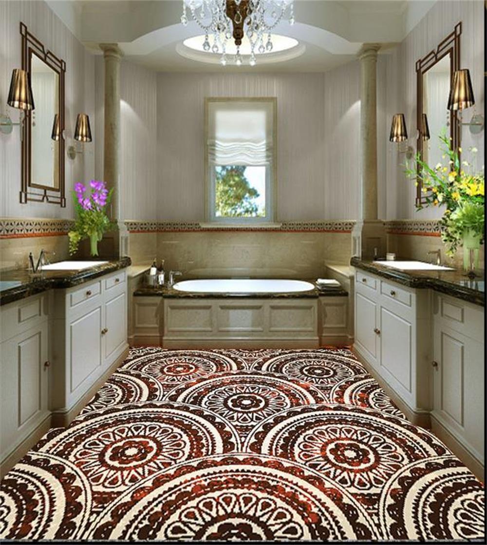 benutzerdefinierte bedrucktes toilettenpapier werbeaktion shop f r werbeaktion. Black Bedroom Furniture Sets. Home Design Ideas