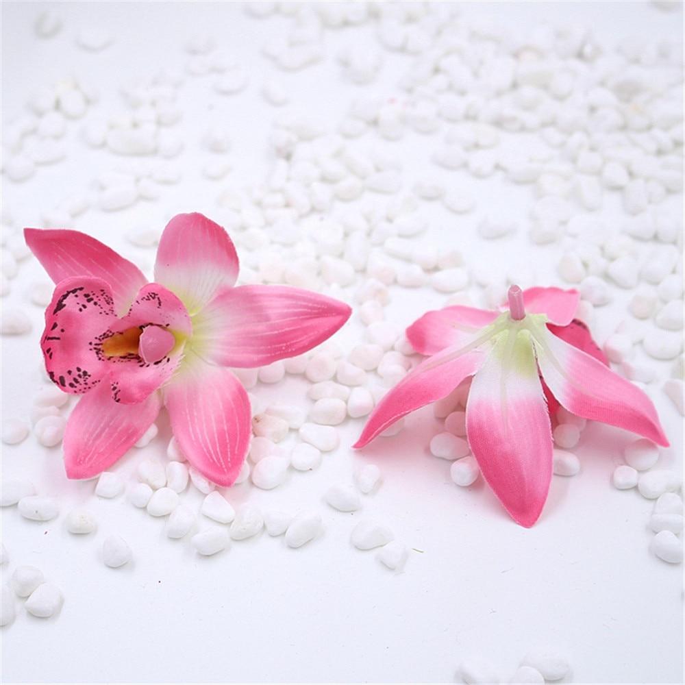 Cheap Silk Flowers Flowers Near Me Flowers Near Me
