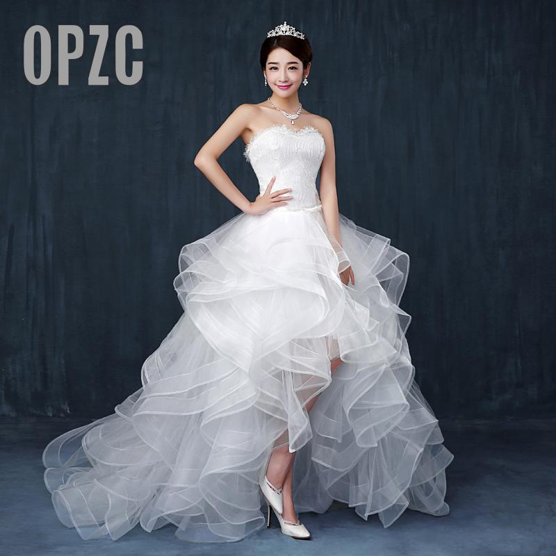 Popular Selling Wedding Dresses-Buy Cheap Selling Wedding Dresses ...