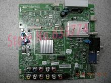 TLM32V68CX/121592 motherboard RSAG7.820.1727/ROH LC320WXN screen