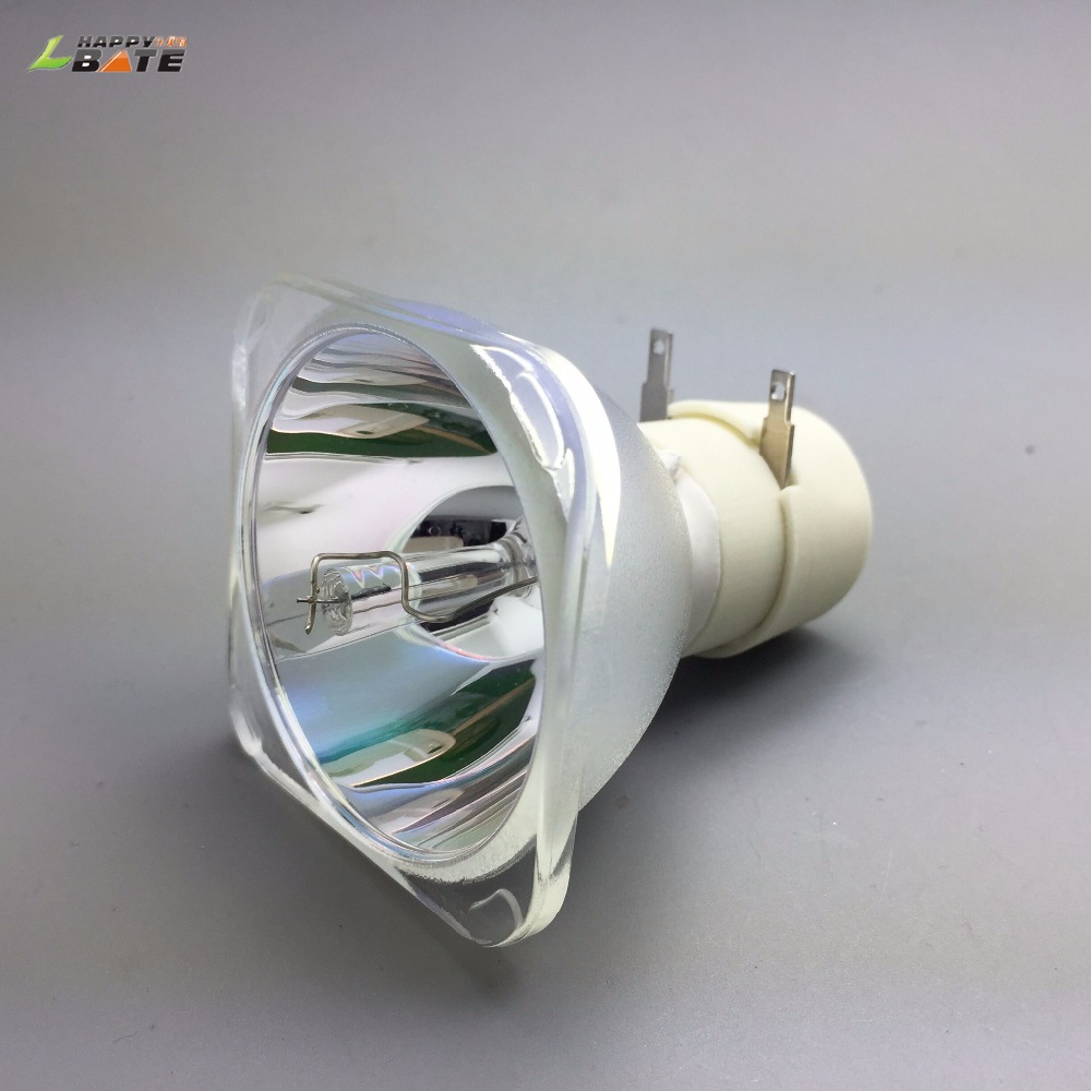 HAPPYBATE VLT-EX320LP Replacement Lamp ES200U/EW230-ST/EW230U/EW230U-ST/EW270U/EX200U/EX240U/EX241U/EX270U/GS-326/GW-375/GX-328