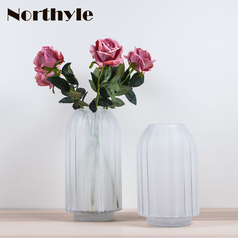 Buy Polish Glass Vases And Get Free Shipping On Aliexpress