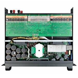 Image 5 - Di alta qualità 4 Canali 4x2500 Watt Classe FP 10000q Line Array Sistema Audio Audio Professionale Della Discoteca del Dj di Alimentazione amplificatore FP10000Q