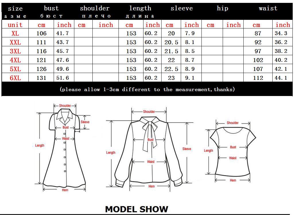TUHAO Large Size 6XL 5XL Sexy Lace Elegant Party Dress Maxi Long Short Sleeve Big Swing Office Lady Black White Dress SJ09