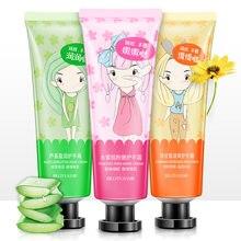 f612892a4f327 Popular Peach Hand Cream-Buy Cheap Peach Hand Cream lots from China ...