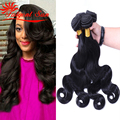 real human hair extensions 100g brazilian body wave virgin hair wet and wavy virgin brazilian hair 4 bundles free shipping