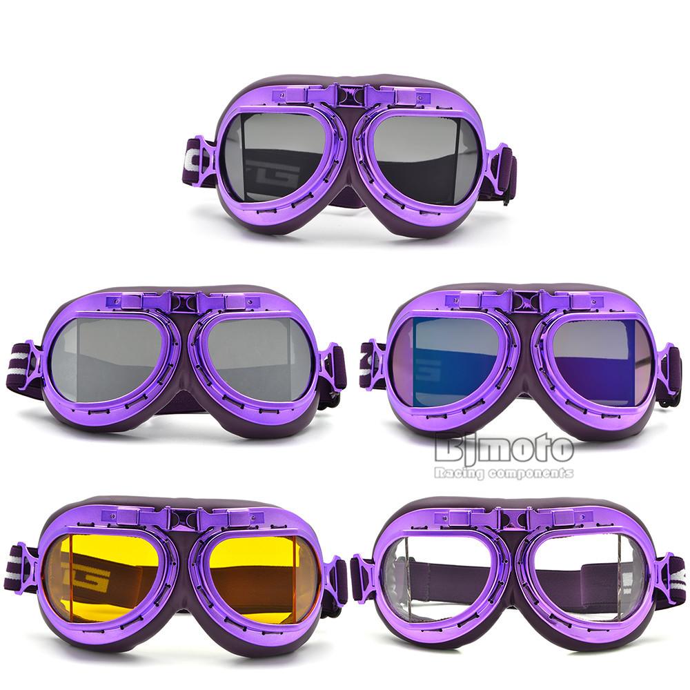 20c382c56a BJMOTO 2017 Professional Adult Motocross Goggles Racing Mx Goggle  Motorcycle Goggles Sport Ski GlassesUSD 13.12 piece