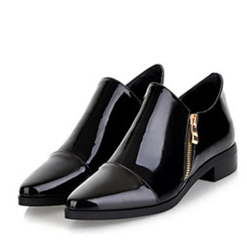Airfour-Hot-Sale-Fashion-Ladies-Zip-Oxfords-Women-Casual-Shoes-Woman-Pointed-Toe-Flats-Patent-Leather.jpg_640x640