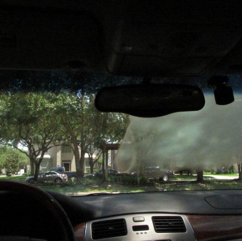 20/50 мл Водонепроницаемый непромокаемые Анти-туман агент Стекло гидрофобное нано-покрытие брызга для автомобиля ветер Экран Ванная комната Стекло мобильный Экран