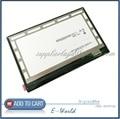 10.1 ' CLAA101FP05 XG b101uan01. 7 1920 * 1200 IPS para Asus MeMO Pad FHD10 ME302KL ME302C ME302 K005 K00A Panel de pantalla LCD