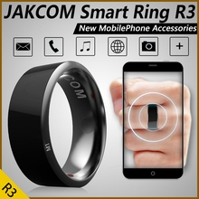 JAKCOM R3 Smart Ring Hot sale in Telecom Parts like plastic