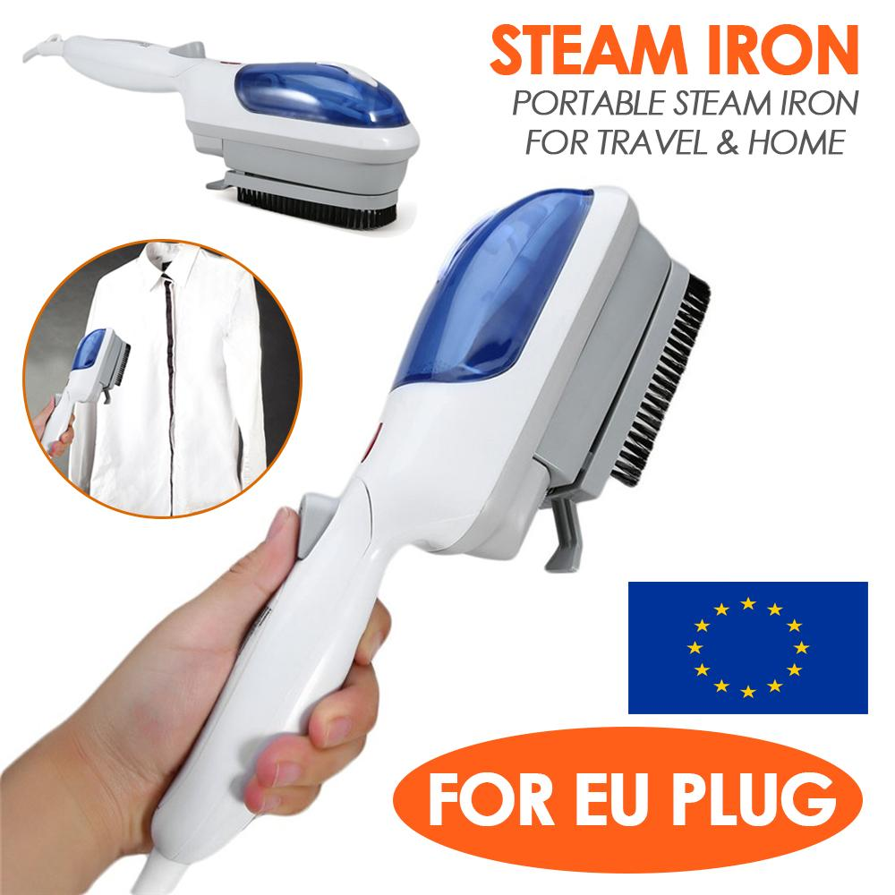 Steam_Iron_EU_1024x1024