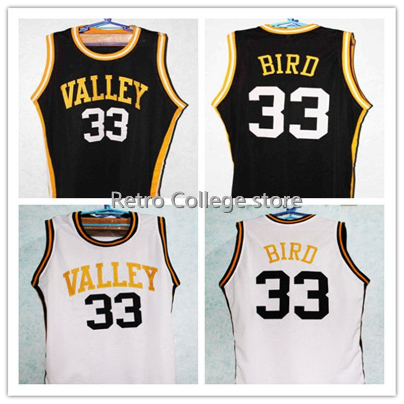 buy online 051c1 824fd indiana state sycamores 33 larry bird white authentic jersey